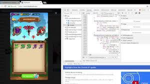 home design game hack maxresdefaulte fullpet home design h ng d n hack game everwing full