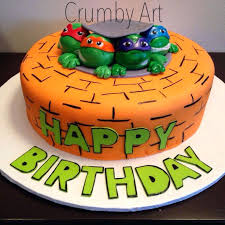 tmnt cake topper tmnt edible cake topper mutant turtles cupcake