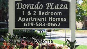 san diego apartments dorado plaza apartments for rent san diego