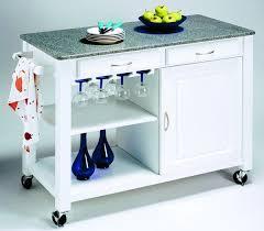 petits meubles de cuisine petits meubles de cuisine meuble de rangement pour