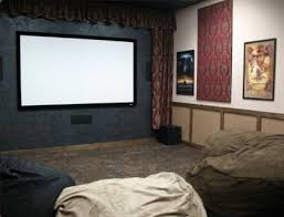 movie room furniture ideas home theatre room setup ideas model