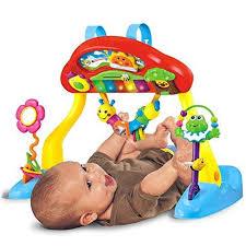 crib toys u0026 attachments u2013 hobby chimp