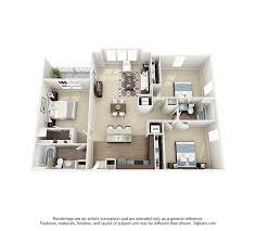3 Bedroom Apartments In Md Luxury 1 2 U0026 3 Bedroom Apartments In Salisbury Md