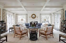 Home And Interiors by Hampton Interiors Kdhamptons Featured Home East Hampton