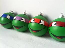 25 unique turtle ornaments ideas on