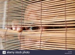 peeping window stock photos u0026 peeping window stock images alamy