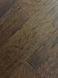 Canyon Oak Laminate Flooring 6 5