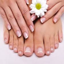 best 25 ridges in toenails ideas on pinterest pitted nails