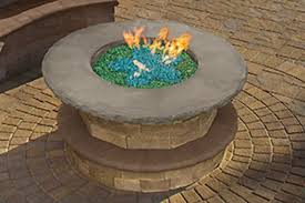 Outdoor Gas Fire Pit Kits by Diy Fire Pit Ideas 23 Brillant Projects You Can Do Yourself