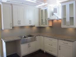 kitchen shaker style kitchen cabinets and 14 white rta shaker