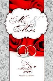 Wedding Bulletins 19 Best Wedding Programs Idea Images On Pinterest Wedding