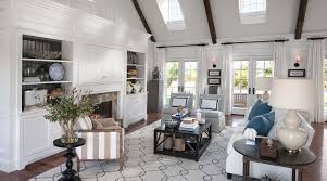 hgtv family room design ideas new candice hgtv family room color living rooms plus modern living room ideas for design