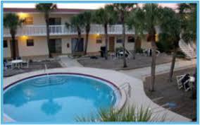 gulf coast vacation rentals wolf bay condo
