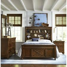 bedroom ideas marvelous amazing of boys twin bedroom sets on