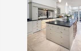 neptune kitchen furniture bridgewater interiors suffolk kitchens