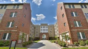 houses with courtyards the courtyards university housing university of nebraska u2013lincoln