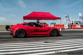 fastest c7 corvette a 2014 corvette claims title of s fastest c7 at the
