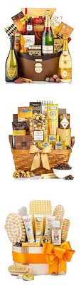 birthday presents delivered next day gift baskets for all occasions delivered today 844 803 2309