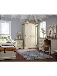 11 best corona pine furniture images on pinterest corona