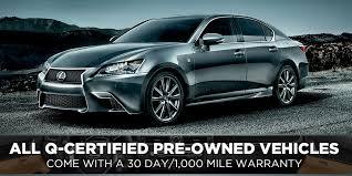 pre owned cars lexus q certified lexus buy a used lexus near northgate wa