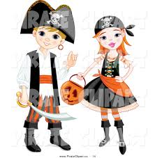 boys pirate halloween costume royalty free halloween costume stock pirate designs