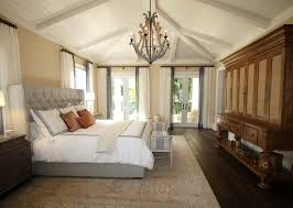 tips on home staging how to stage the master bedroom