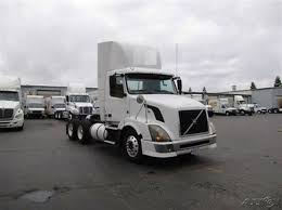 volvo white trucks for sale 2010 volvo in california for sale used trucks on buysellsearch