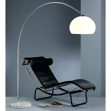 retro home decor uk floor lamps arc floor lamp white shade lamps retro arc floor