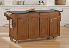 dolly kitchen island cart dolly kitchen island cart 100 images indoor better remade