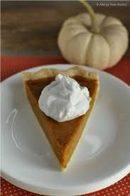 best 25 dairy free pumpkin pie ideas on gluten free