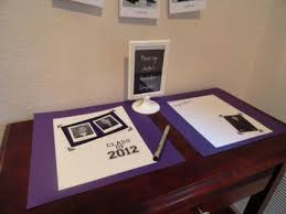 graduation table centerpieces decorating breathtaking graduation table ideas decorating