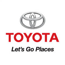 toyota official website toyota usa youtube