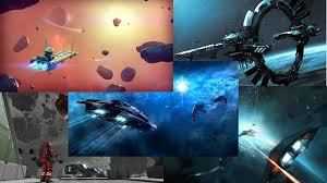 best space simulation games 2015 top 10 space sims youtube