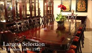 Rosewood Dining Room Set Welcome To Rosewood Furniture Inc Exquisite Works Of