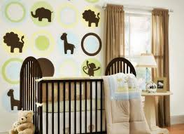 pictures of nursery rooms palmyralibrary org