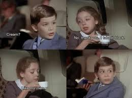 Airplane Movie Meme - i love airplane the movie quotes pinterest airplanes