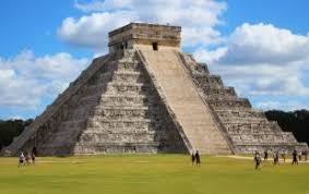 Does Mexico Have Thanksgiving Thanksgiving Vacations 2017 On The Go Tours