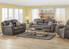living room sets for sale living room sets on sale discounts deals from the roomplace