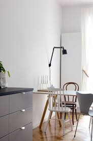best 20 minimalist ikea kitchens ideas on pinterest u2014no signup