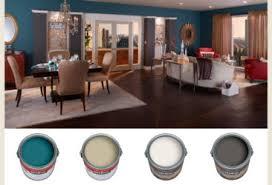 Paint Ideas For Open Floor Plan 100 Choosing Paint Colors For Open Floor Plan 437 Best Home