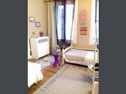 chambres d hotes montrichard au fil de l eau chambre d hôtes à montrichard val de cher