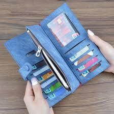 Designer Travel Card Holder Discount Mens Designer Passport Holder 2017 Mens Designer
