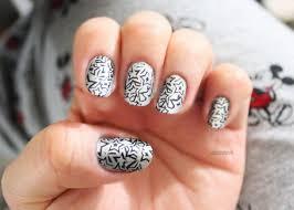 nail art set nail art