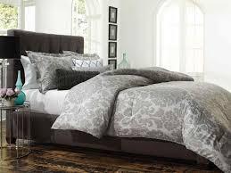 Mainstays Bedding Sets Comforter Sets Queen Grey Yakunina Info