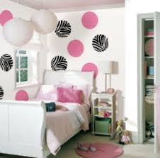 ideas for teenage girl bedrooms home design kids bedroom girly teenage room ideas girl bedroom