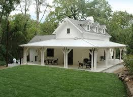 small farmhouse floor plans best 25 small farmhouse plans ideas on small home