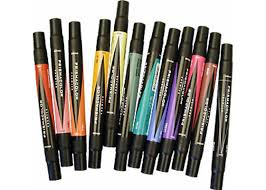 prismacolor marker set prismacolor premier marker sets davinci artist supply