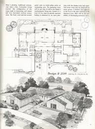 house superb u shaped houses u shaped house plans pinterest u