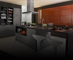Kitchen Furniture Edmonton Kitchens And Cabinets Edmonton Eurolux Kitchens