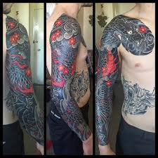 62 best tattoos images on pinterest 3d tattoos abstract and